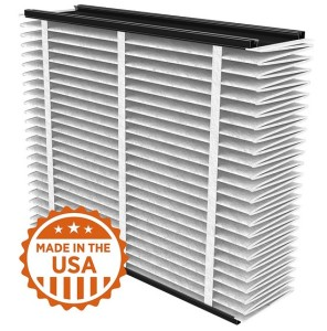 Aprilaire 413 Replacement Air Filter